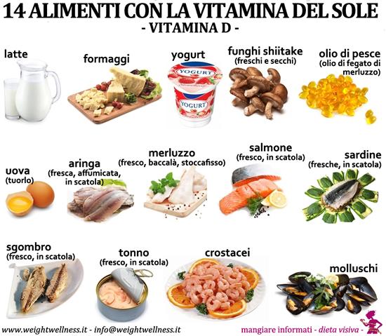 Trattamento di carote di eczema